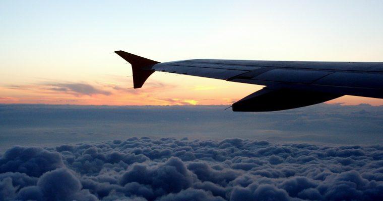 Mit Handgepäck um die Welt- Die 10 besten Tipps